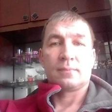 Фотография мужчины Николай, 40 лет из г. Челябинск