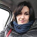 Вероника, 33 года