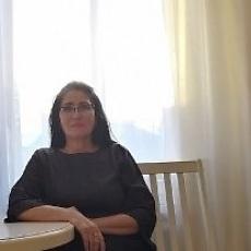 Фотография девушки Татьяна, 59 лет из г. Челябинск