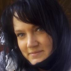 Фотография девушки Маргоша, 28 лет из г. Миргород