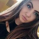 Ника, 19 лет