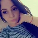 Талиа, 29 лет