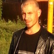 Фотография мужчины Владимир, 27 лет из г. Миасс