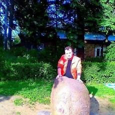 Фотография мужчины Александр, 56 лет из г. Обнинск