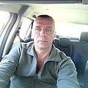 Вячеслав, 51 год