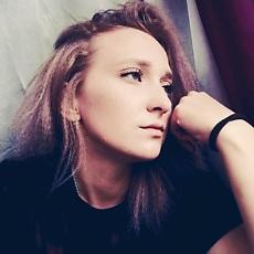 Фотография девушки Юлия, 21 год из г. Мыски