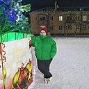 Оксана, 36 лет