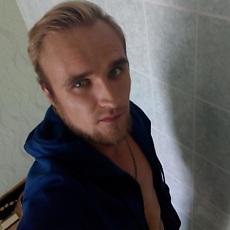 Фотография мужчины Михаил, 26 лет из г. Константиновск