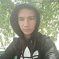 Фотография мужчины Алексей, 26 лет из г. Шостка