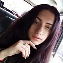 Мария, 18 лет