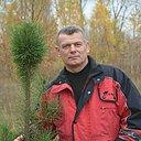 Андрей, 55 из г. Краснодар.