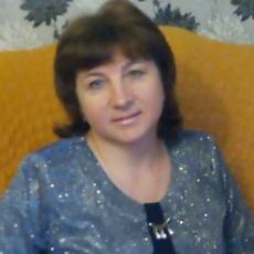Фотография девушки Альбина, 51 год из г. Кинешма