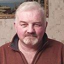 Василий, 52 года