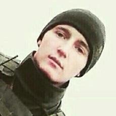 Фотография мужчины Maksim, 23 года из г. Южный