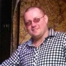 Фотография мужчины Kuksus, 39 лет из г. Борисов