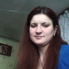 Фотография девушки Женичка, 30 лет из г. Житомир