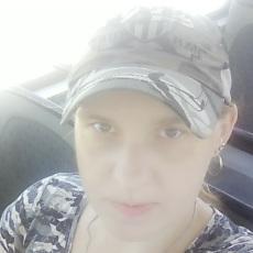 Фотография девушки Твое Солнышко, 33 года из г. Новосибирск