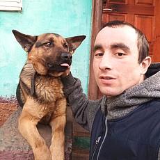 Фотография мужчины Павел, 24 года из г. Волноваха
