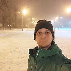 Фотография мужчины Дима, 32 года из г. Харьков