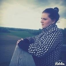 Фотография девушки Diana, 25 лет из г. Балтойи-Воке