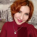 Элина, 36 лет