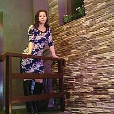 Фотография девушки Ольга, 49 лет из г. Белорецк
