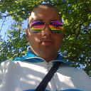 Ярик, 29 лет