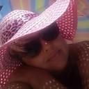 Lora, 41 год