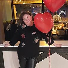 Фотография девушки Елена, 51 год из г. Белорецк