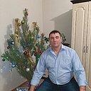 Ильдар, 45 лет