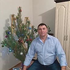 Фотография мужчины Ильдар, 45 лет из г. Туймазы