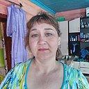 Разина, 40 лет