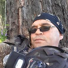 Фотография мужчины Юрий, 49 лет из г. Зея