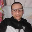 Buratinoyura, 44 года