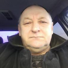 Фотография мужчины Юрий, 54 года из г. Топчиха