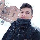 Oleg, 19 лет