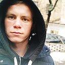 Димас, 23 года