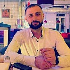Фотография мужчины Николай, 29 лет из г. Южный