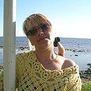 Марина, 52 года