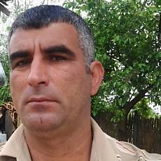 Фотография мужчины Adik, 52 года из г. Сабирабад