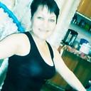 Лиля, 49 лет