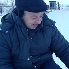 Фотография мужчины Сергей, 55 лет из г. Салават