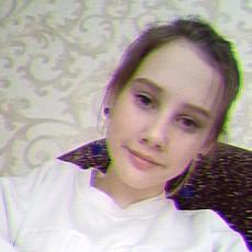 Фотография девушки Мария, 18 лет из г. Первомайск