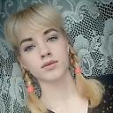 Елена Гуськова, 21 год