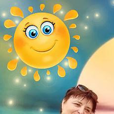 Фотография девушки Olga, 62 года из г. Камышин