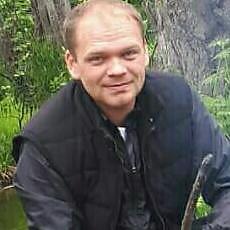 Фотография мужчины Константин, 33 года из г. Петропавловск-Камчатский