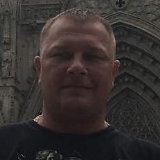 Фотография мужчины Сонар, 38 лет из г. Шахты