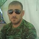 Ренат, 36 лет