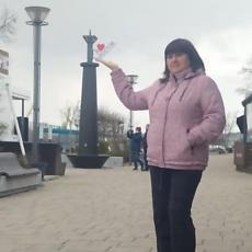 Фотография девушки Лмв, 53 года из г. Каменск-Шахтинский