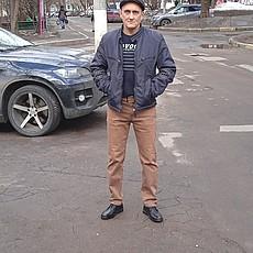 Фотография мужчины Кирилл, 45 лет из г. Нижний Новгород
